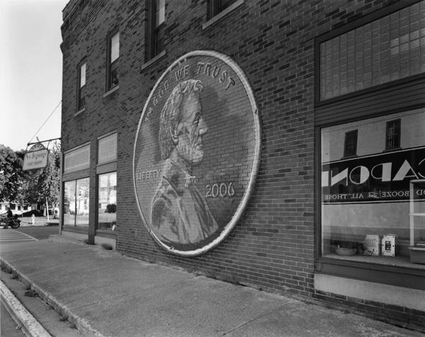 Lincoln, IL