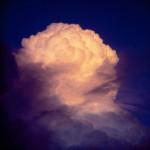 Thunderhead, OR
