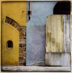 Florentine Abstraction
