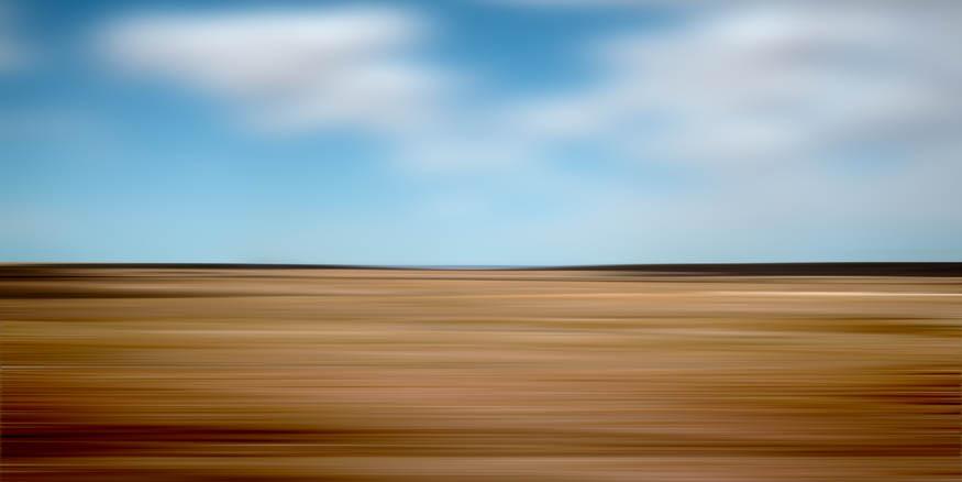 Prairie1b