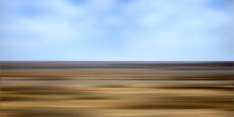 Prairie3b
