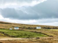 Bog Farm, Donegal
