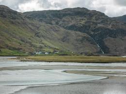 Ardara, Loughros Beg Bay, County Donegal