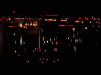 LA Night2