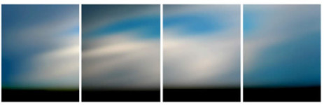Sky Grouping