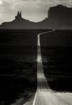 Desert Highway, AZ