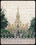 That Luang, Loas (Textus #062-1)