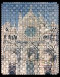 Duomo, Siena, Italy (Textus #097-1)