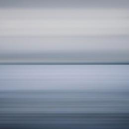 Drift 23: North Sea, Oostende, Belgium
