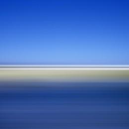 Drift 12: Pacific Ocean, Santa Monica