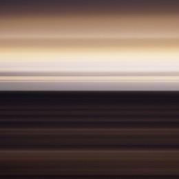Drift 05: Starboard View from Klickitytat, WA