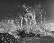 Wave Exploration #10