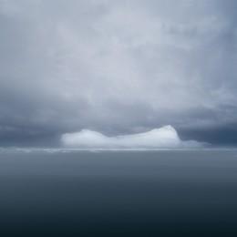 Disko Bay 02, Greenland