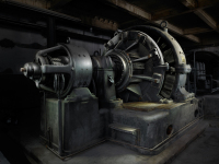 Anselmo Generator
