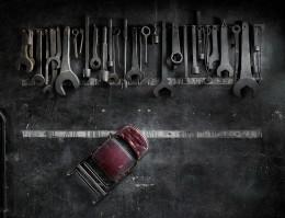 Anselmo Tools