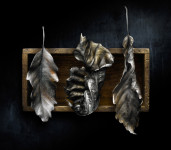 Burnt Offerings III