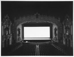 Akron Civic Theater, Akron, Ohio