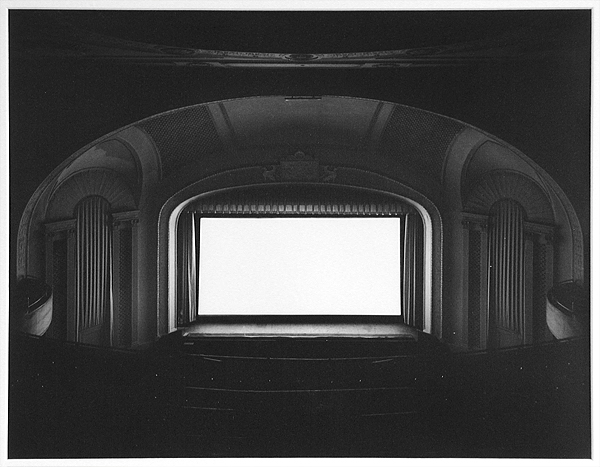 U. A. Playhouse, NY