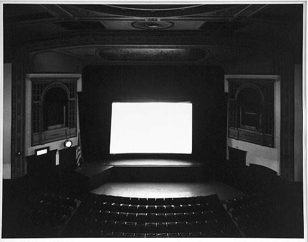 Palace Theater, NJ