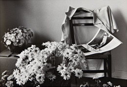 Flowers For Elizabeth