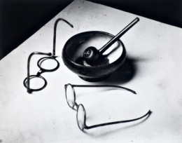 Pipe and Glasses (Currently not available)