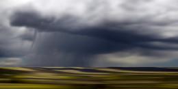 Prairie14