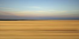 Prairie15