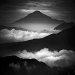 Tranquility, Java (ALT03)