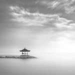 Silence, Bali (DT10)