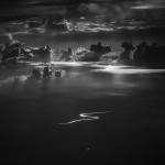 River S, Sumatra (NR10)