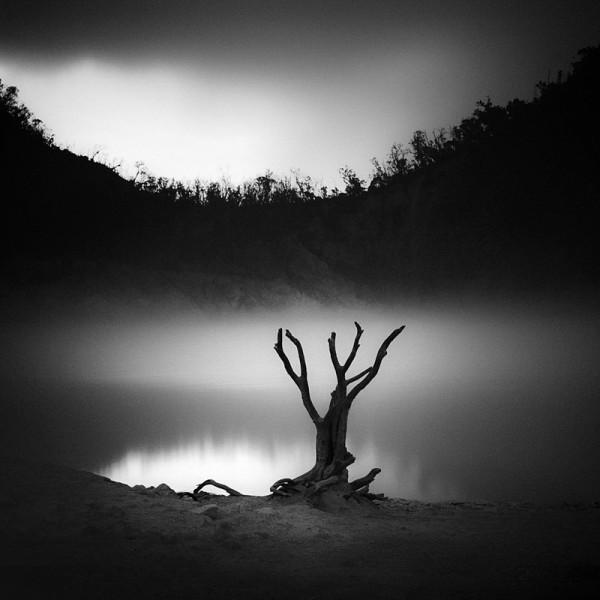 Solitude, West Java (NR14)