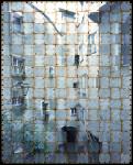 Wall, Salzburg (Textus #163)
