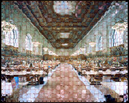 New York Public Library 1 (Textus #206-1)
