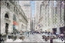 Wall Street 2 (Textus #217-1)