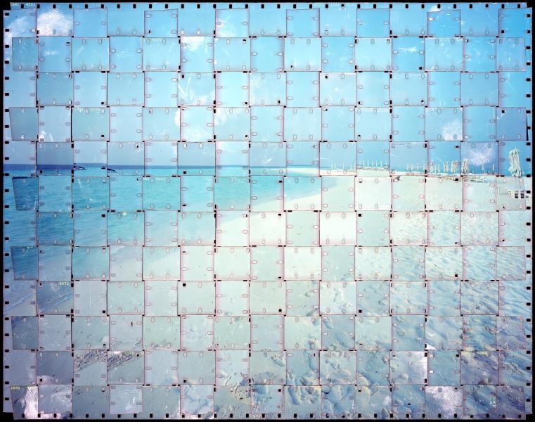 Maldives 1 (Textus #220)