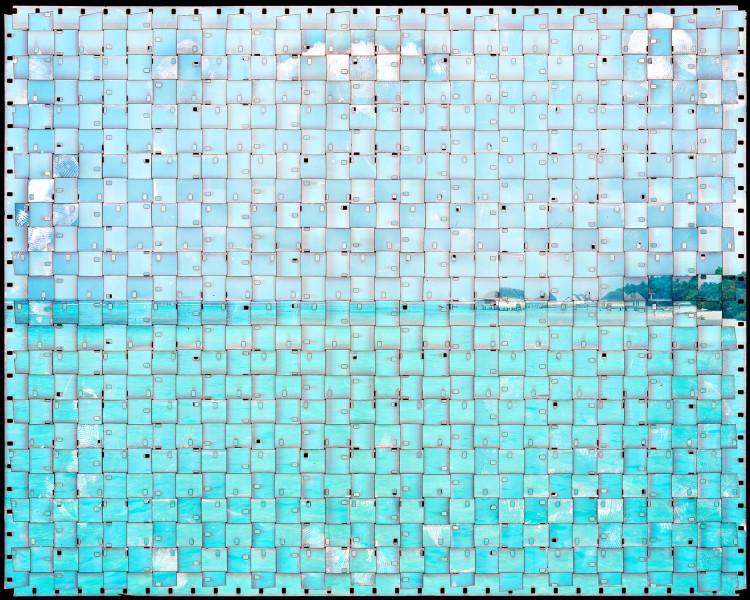 Maldives 2 (Textus #221-1)