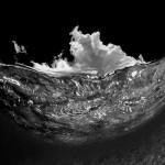 Ocean Cloud, East Indonesia (UW7)