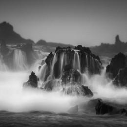 Liquid Rock, Banten (WS12)