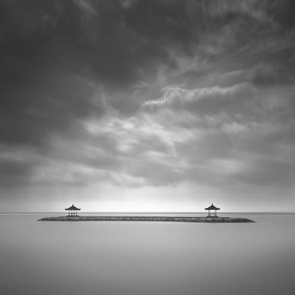 Balance, Bali (WS09)