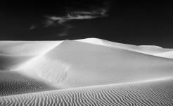 Oceano Dunes #5010