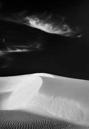 Oceano Dunes #5012
