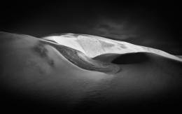 Oceano Dunes #5058