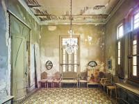 Sitting Room, Havana (001)
