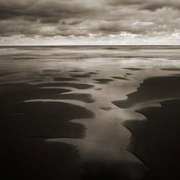 Crack the Sky, Cape Cod, MA (A)