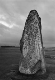 Standing Stone, Stonehenge