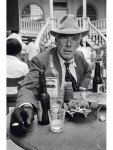 Lee Marvin, Tuscon, AZ