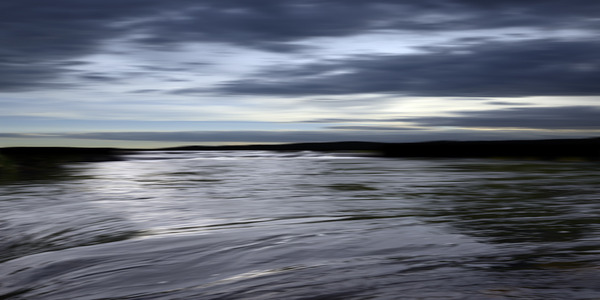 River2 (Pecos)