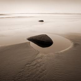 Yin-Yang (A)