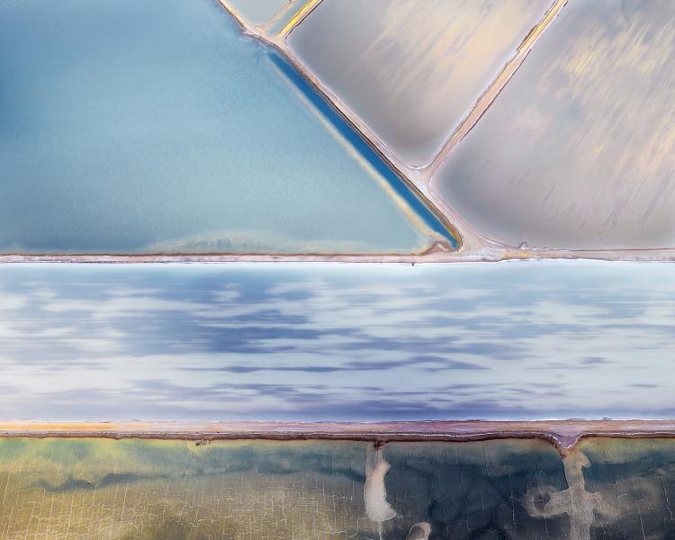 Blue Ponds 03, Western Australia