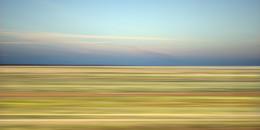 Prairie16